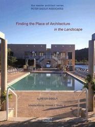 Peter Gisolfi Associates Book PDF