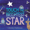 Touch the Brightest Star PDF