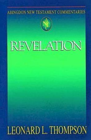 Abingdon New Testament Commentaries  Revelation PDF