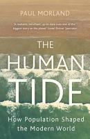 The Human Tide PDF