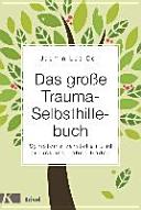 Das gro  e Trauma Selbsthilfebuch PDF