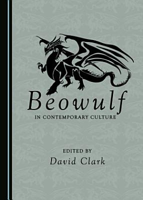 Beowulf in Contemporary Culture PDF