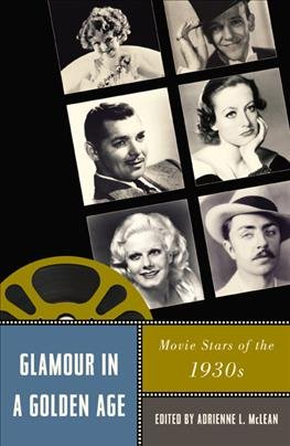 Glamour in a Golden Age PDF