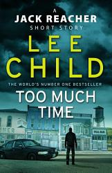 Too Much Time Book PDF