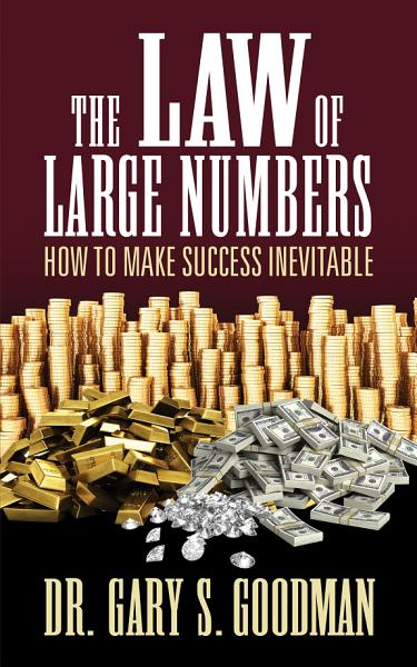 Download The Law of Large Numbers Book