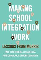 Making School Integration Work PDF