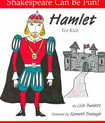 Hamlet For Kids Book PDF