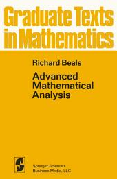 Advanced Mathematical Analysis: Periodic Functions and Distributions, Complex Analysis, Laplace Transform and Applications