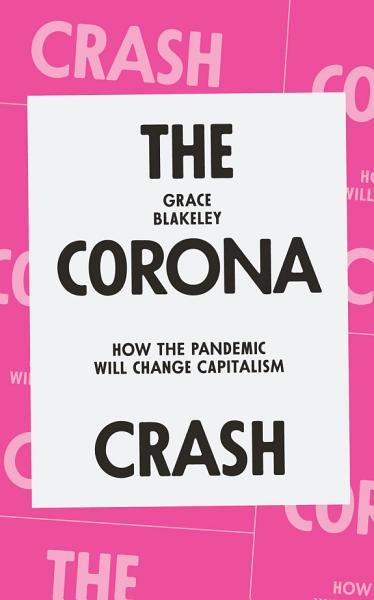 Download The Corona Crash Book