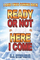 Ready Or Not Here I Come PDF