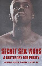 Secret Sex Wars