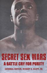 Secret Sex Wars Book PDF