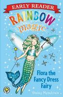 Flora the Fancy Dress Fairy PDF