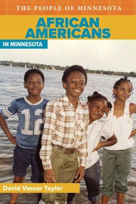 African Americans in Minnesota PDF