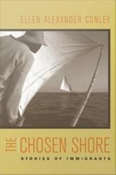 The Chosen Shore PDF