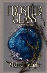 Frosted Glass Book PDF