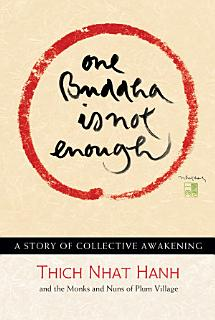 One Buddha is Not Enough Book