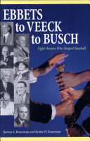 Ebbets to Veeck to Busch PDF