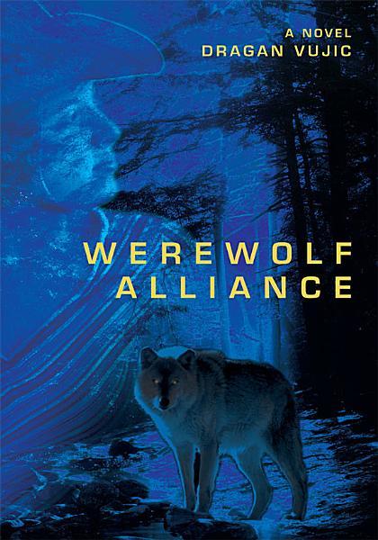 Download Werewolf Alliance Book