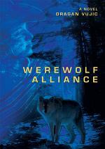 Werewolf Alliance