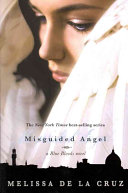 Misguided Angel  A Blue Bloods Novel  Book