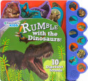 Rumble with the Dinosaurs
