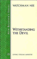 Withstanding the Devil PDF