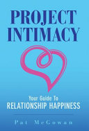 Download Project Intimacy Book
