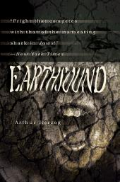 Earthsound