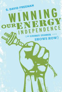Winning Our Energy Independence PDF