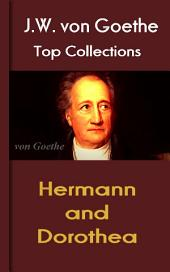 Hermann and Dorothea: Top Classic of German