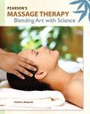 Pearson s Massage Therapy