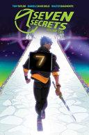 Seven Secrets Vol. 2