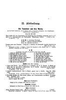 Die musikalischen Sch  tze der k  niglichen und Universit  tsbibliothek zu K  nigsberg in Pr  aus dem Nachlasse Friedr  Aug  Gotthold s PDF