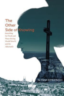 The Other Side of Knowing