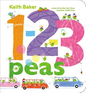 1 2 3 Peas