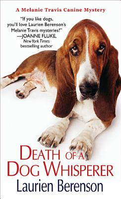 Death of a Dog Whisperer PDF