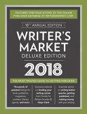 Writer s Market PDF