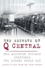 The Secrets of Q Central