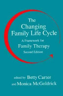 The Changing Family Life Cycle