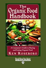 The Organic Food Handbook