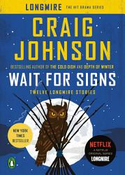 Wait For Signs Book PDF