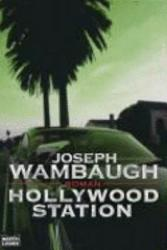 Hollywood Station PDF