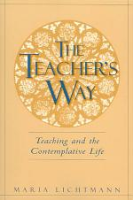 The Teacher's Way