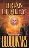 Bloodwars PDF