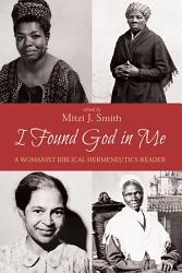 I Found God In Me Book PDF
