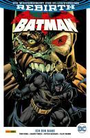 Batman  Band 3  2  Serie    Ich bin Bane PDF