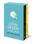The John Green Collectors' Editions
