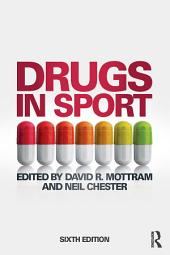 Drugs in Sport: Edition 6