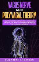 Vagus Nerve and Polyvagal Theory Book